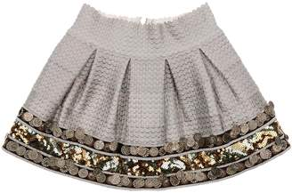 Lm Lulu Skirts - Item 35308510SI