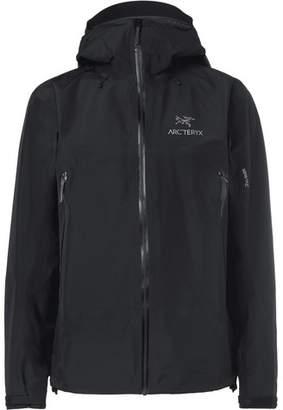 Beta Lt Gore-Tex Pro Jacket