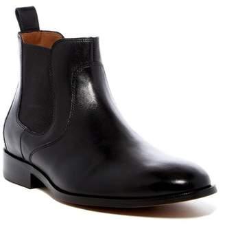 Johnston & Murphy Hernden Chelsea Boot