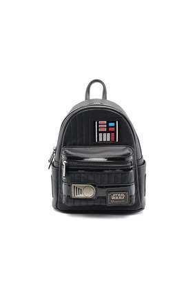 Loungefly Vader Mini Backpack
