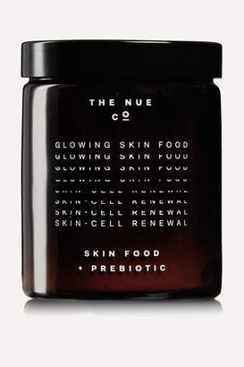 Co The Nue Skin Food, 100g - Colorless