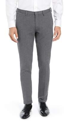BOSS Kaito Slim Fit Twill Trousers