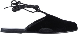 Ancient Greek Sandals Mules - Item 11601773SA