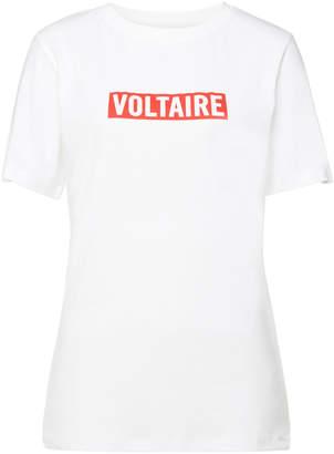 T amp; Voltaire Shirts Shopstyle Uk For Zadig Women vwqFUq