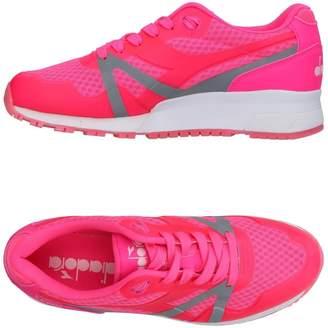 Diadora Low-tops & sneakers - Item 11375846OQ
