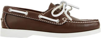 Dooney & Bourke Regatta Women's Boat Shoe