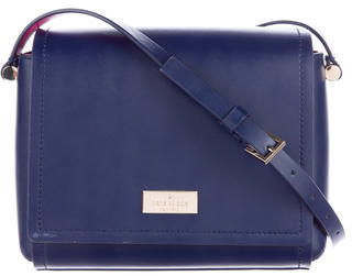 Kate SpadeKate Spade New York Arbour Hill Avva Crossbody Bag