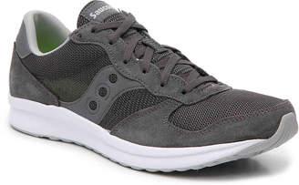 Saucony Getaway Sneaker - Men's