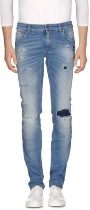 Dolce & Gabbana Jeans