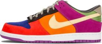 Nike Dunk PRM Low Viotec SP Viotech