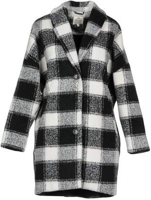 LTB Coats