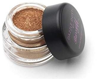 Barry M Dazzle Dust Bronze (Pack of 2)