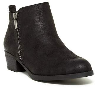Carlos By Carlos Santana Brie Ankle Boot - Wide Width Available $89 thestylecure.com