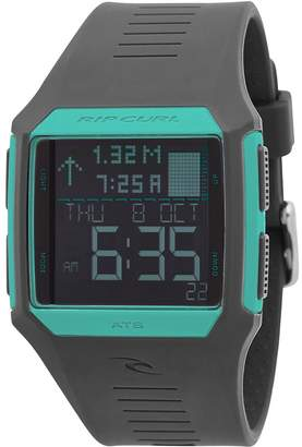 Rip Curl Maui Mini Tide Watch - Women's