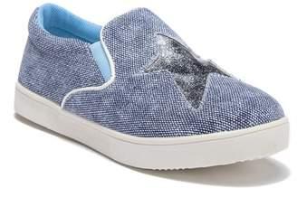 GC Shoes All Star Slip-On Sneaker (Toddler, Little Kid & Big Kid)