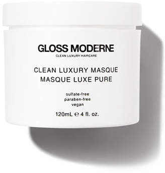BKR GLOSS Moderne Clean Luxury Masque, 4 oz.