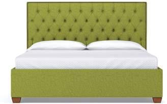 Apt2B Huntley Drive Upholstered Bed