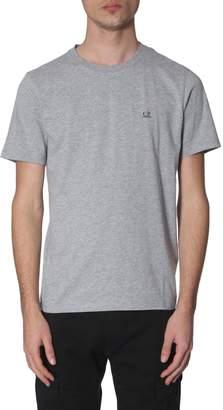 C.P. Company Mako Cotton T-shirt