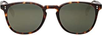 Oliver Peoples Men's Finley Esq. Sunglasses