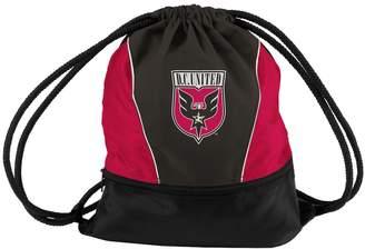 Kohl's Logo Brand DC United String Pack