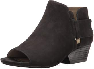 Naturalizer Women's Gemi Ankle Boot