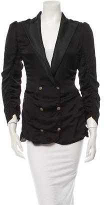 Lanvin Jacket w/ Tags