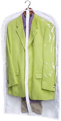 Honey-Can-Do 3-Pack Peva Suit Bag