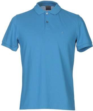 CK Calvin Klein Polo shirts