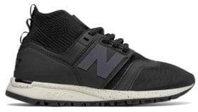 New Balance 247 Mid-Cut Sneakers