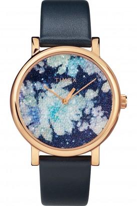 Timex Watch TW2R66400