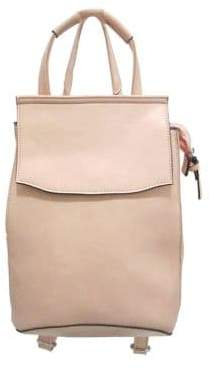 Chinese Laundry Courtney Convertible Backpack