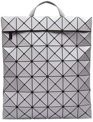 Bao Bao Issey Miyake Geometric Backpack
