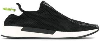Tommy Jeans slip-on sneakers