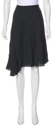 Schumacher Dorothee Knee-Length A-Line Skirt w/ Tags