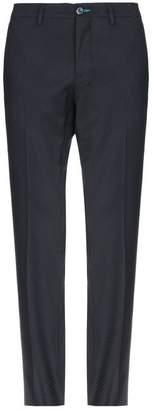 DIMATTIA Casual trouser