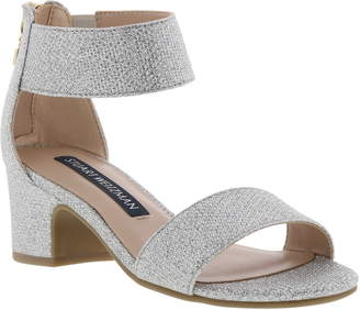 Stuart Weitzman Rosalyn Alexa Sparkle Sandal