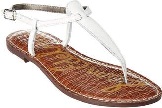 7e0102007b43a8 Sam Edelman Gigi Sandals - ShopStyle Canada