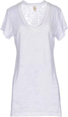 Alternative T-shirts - Item 12124177DO