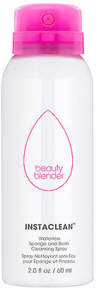 Beautyblender InstaClean Waterless Sponge & Brush Cleansing Spray
