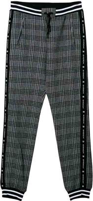 Givenchy Teen Kids Trousers