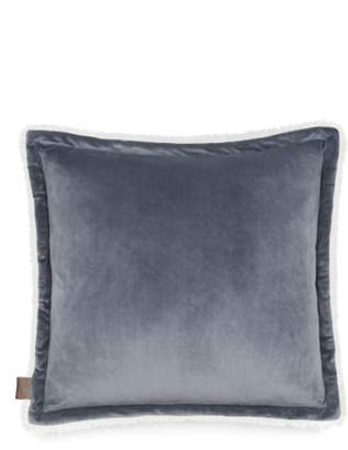 UGG Bliss PIllow