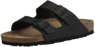 Birkenstock Original Arizona Leather Regular width
