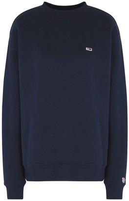 Tommy Jeans Sweatshirts