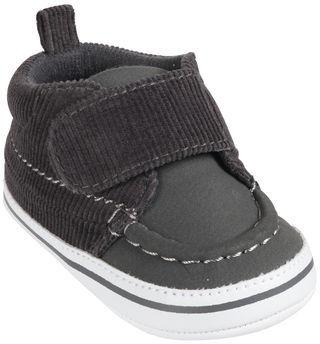 Carter's Deck Boot