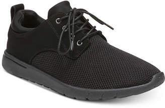 Dr. Scholl's Men's Resurgence Lace-Up Sneakers Men's Shoes