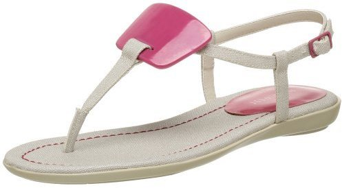 Nine West Women's Kimpact Sandal