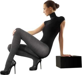 Marilyn Womens Fashion Luxury Wool Acrylic Opaque Matt Tights, 200 Denier