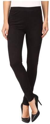 Sanctuary Grease Leggings Women's Casual Pants