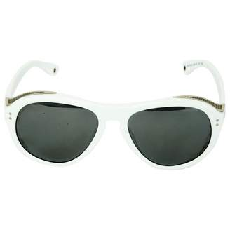 moncler womens sunglasses