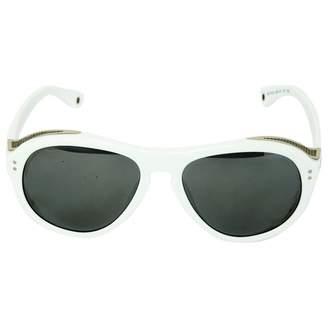 Moncler Glasses